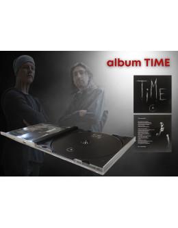 Album TIME