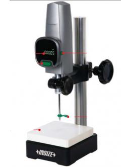 Vysoce přesný digitální výškoměr INSIZE 50 mm/0,5 um