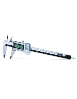 Digitální posuvné měřítko z nerezové oceli 150 mm