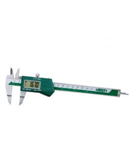 Digitální posuvné měřítko s horními noži 0-150mm