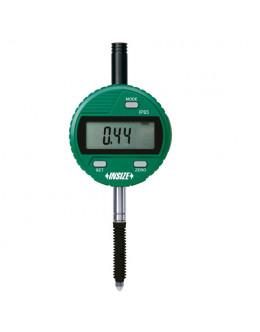 """Digitální úchylkoměr voděvzdorný Insize 12,7 mm/0,5""""-0,001 mm"""