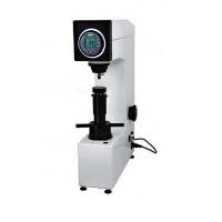 Automatický digitální Rockwell tvrdoměr ISH-MRD200 INSIZE