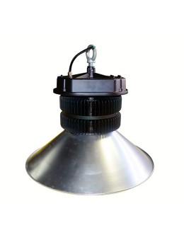 Průmyslové světlo LED Sinoblue, 120°, 150W, Bílá